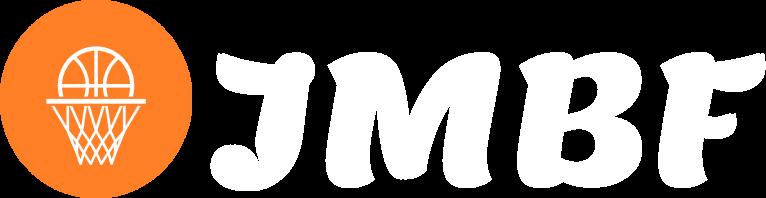 jmbf.info